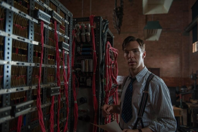 benedict-cumberbatch-the-imitation-game - Copy