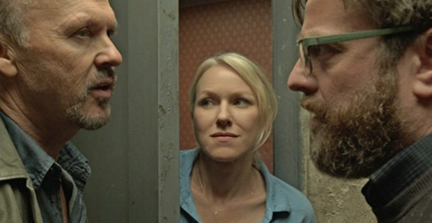 birdman-movie-naomi-watts-michael-keaton-nyff-new-york-film-festival-reviews-edward-norton-premiere