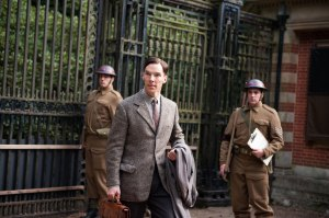 cumberbatch-imitation-game-2 - Copy