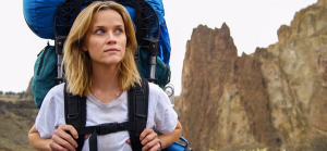 reese-withersonpoon-first-image-look-pic-Cheryl-wild-movie-adaptation2