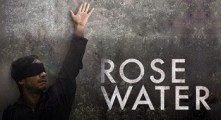 Rosewater_2014_Cover_Poster - Copy