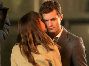 Rs_560x415-131213142050-1024.Dakota-Johnson-Jamie-Dornan-50-Shades-of-Grey.ms.121313