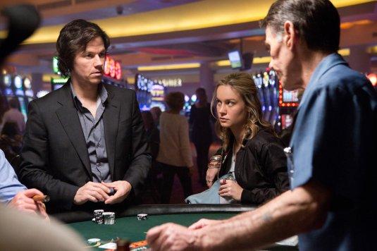 The-Gambler-2014-3