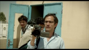 trailer-john-stewarts-directoria