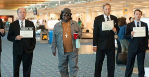 Cedric-the-Entertainer-in-Top-Five-Movie-Film-2014