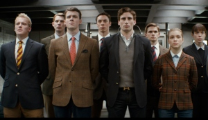 kingsman-secret-service-trailer-breakdown-111-kingsman-the-secret-service-preview-screening