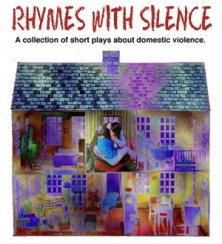 Rhymes-With-SIlence