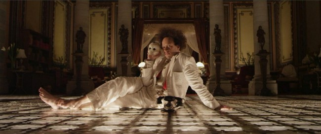 Elmer-Bäck-in-Eisenstein-in-Guanajuato-2015-directed-by-Peter-Greenaway