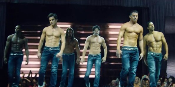 Magic-Mike-XXL-3
