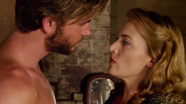 the-dressmaker-movie