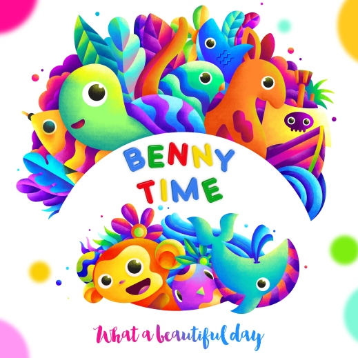 BENNY_TIME_RGB_HIRES-2