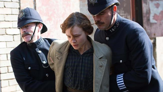 carey_mulligan_suffragette-xlarge