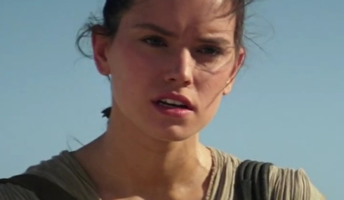 daisy-ridley-as-rey