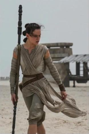 StarWars_TheForceAwakens_BTS13