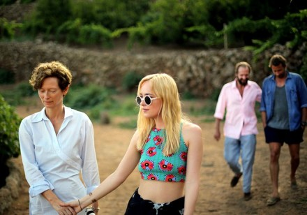a-bigger-splash-review-1-768x539-c-default