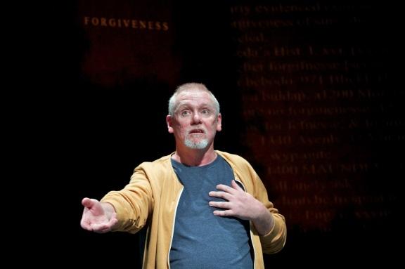 As We Forgive_actor Robert Jarman