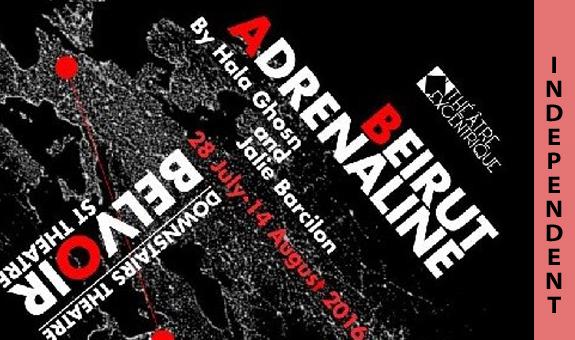 Beirut-Adrenaline-WEBL