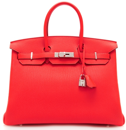 how-to-get-a-hermes-birkin-bag