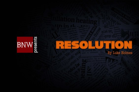 Resolution-WEB