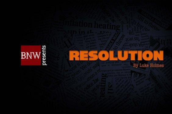 Resolution-WEB