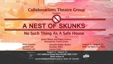 Nest-of-Skunks-376x212