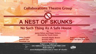 Nest-of-Skunks-376x212