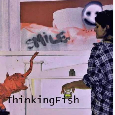 3078_thinkingfish_eful_web