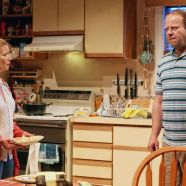 The Kitchen Sink The Hot And Cold Of Kitchen Sink Realism Theatre Review Lisa Thatcher